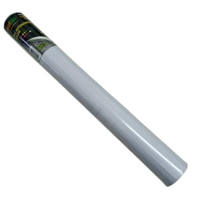 Papel Tipo Contact Liso Blanco 45cm x10metros