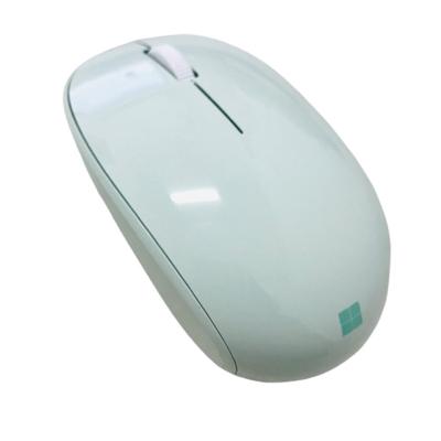 Mouse Microsoft Bluetooth Menta