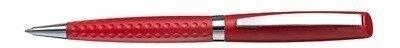 Lapicera Con Sello Heri Color Rojo Cod.6674 Ind. Alemana