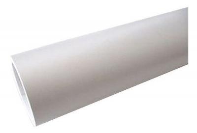 Papel Tipo Contact Traslúcido Esmerilado 45cm x10metros Cod9026