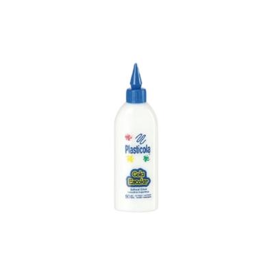 Adhesivo Plasticola 90 Grs