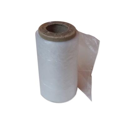 Bolsas Arranque Polietileno Rollo  (x Rollo 15x20 15x25 20x25)