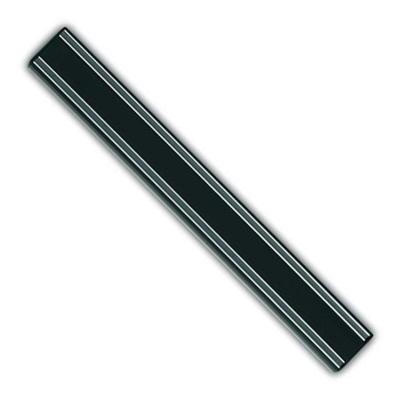 Barrita De Imán 20cm x 1cm (x Unidad)