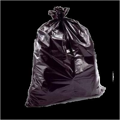 Bolsas De Residuo Consorcio 80x110 (x10)