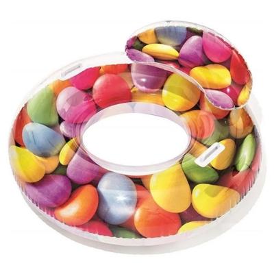 Inflable Bestway Salvavidas Candy