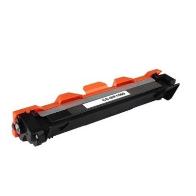 Cartucho Compatible Brother Tn 1060 Hl 1112 1110 1512 Nuevo