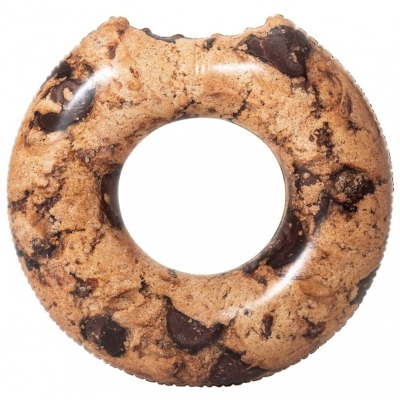 Inflable Bestway Salvavidas Cookie