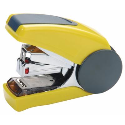 Abrochadora SDI One Touch (Abrocha 30 Hojas)