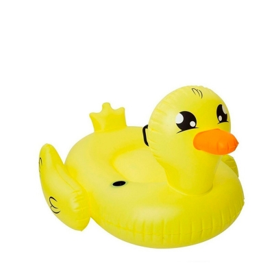 Inflable Bestway Pato Chico