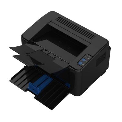 Impresora Pantum Laser Monocromatica P2500W WIFI