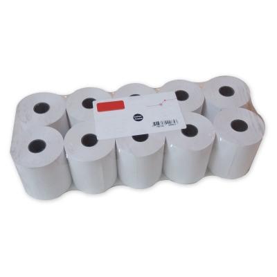Rollos Térmicos 57x30 (x100)
